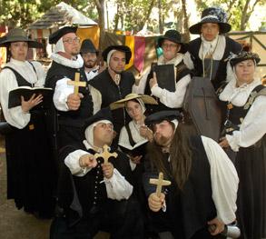 puritans_th