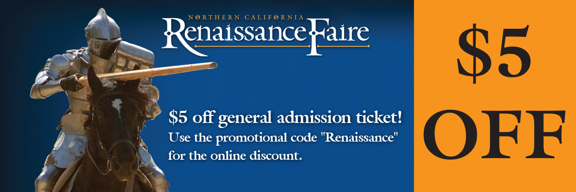 Tickets_5OFF