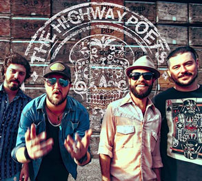 2019_HighwayPoets