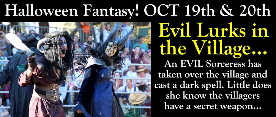 OpeningImage_Halloween_EvilLurks