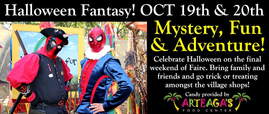 OpeningImage_Halloween_Mystery_2