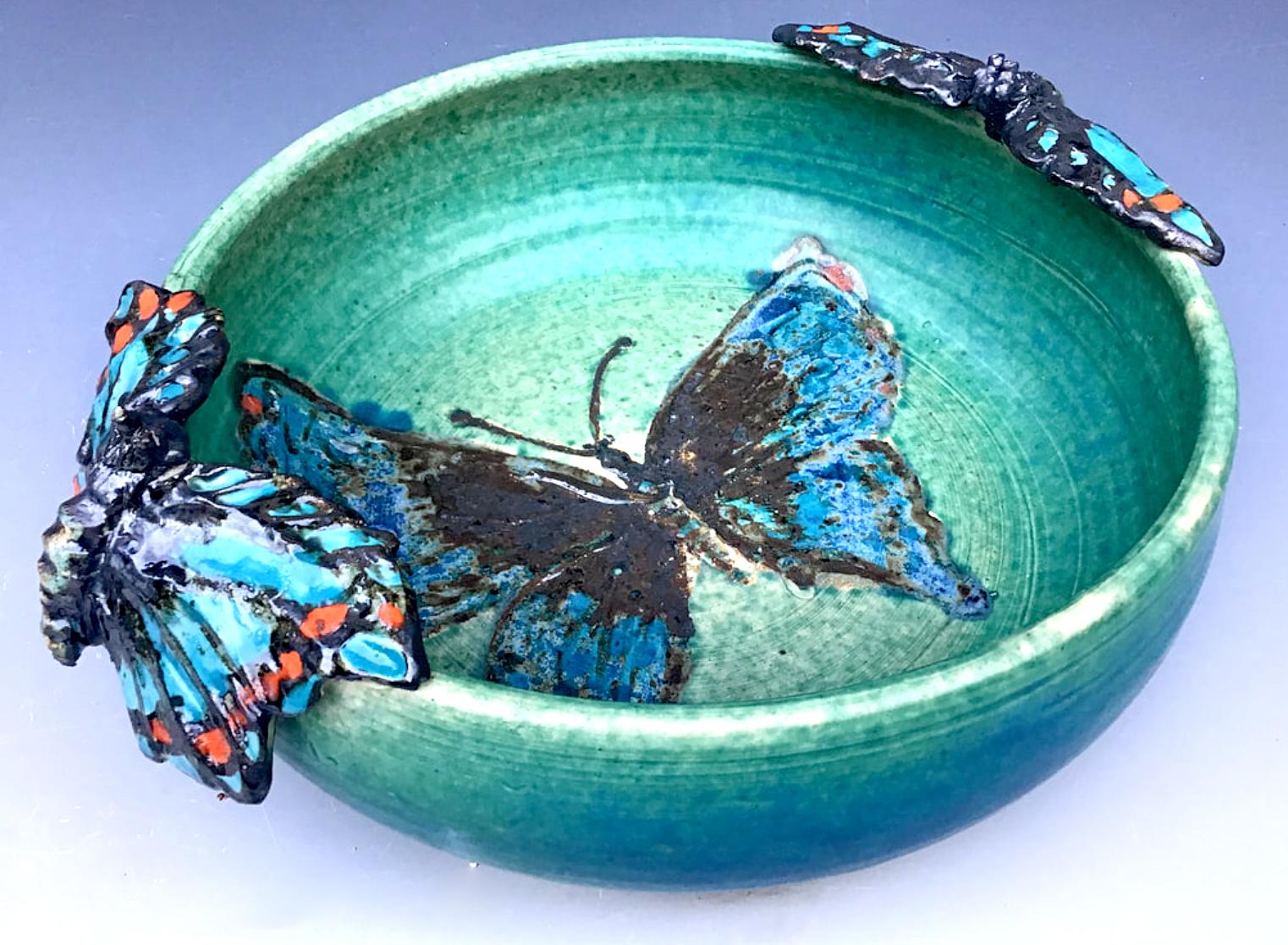 hennigs_Butterflies