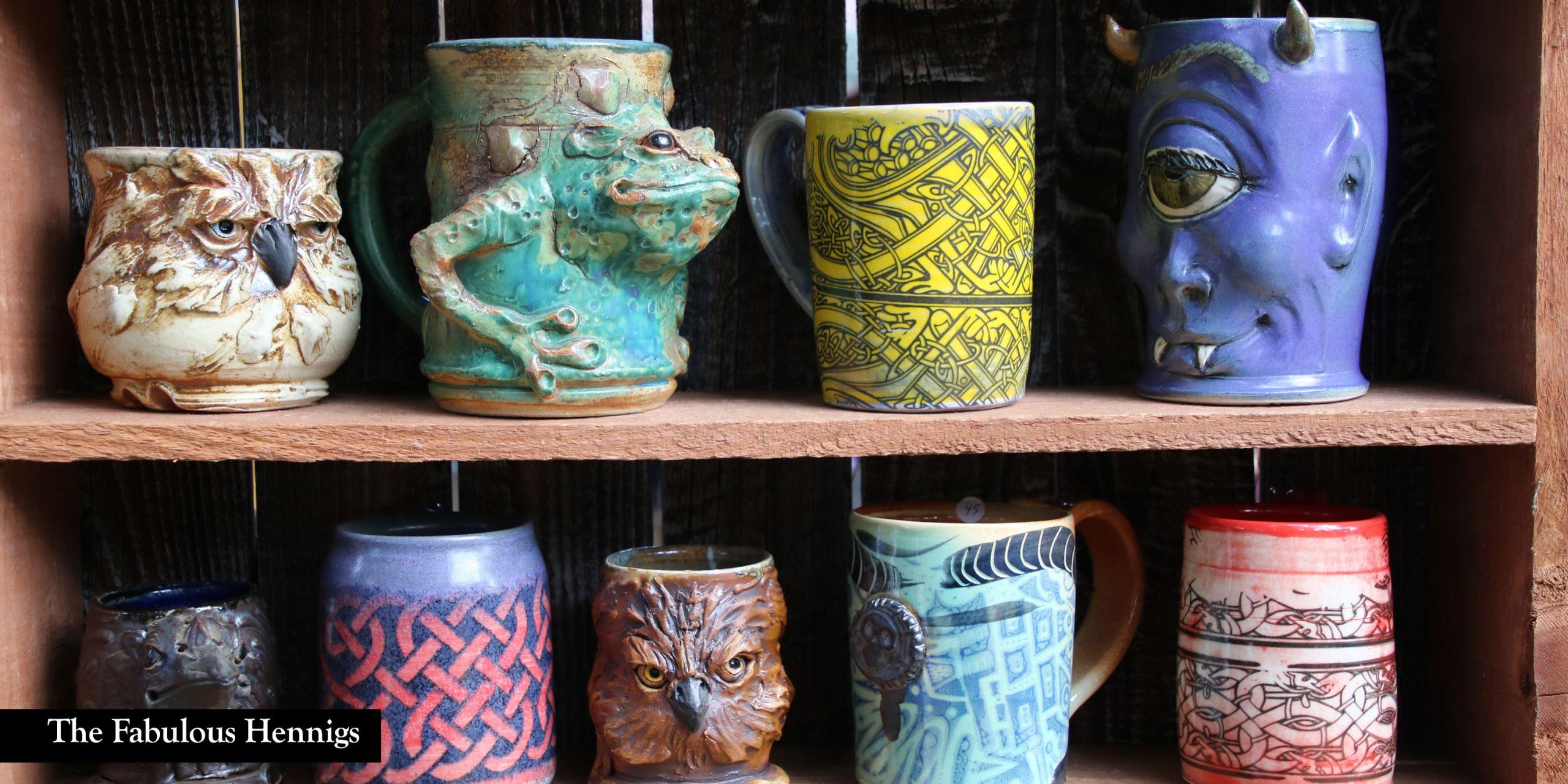 2021_Ceramics