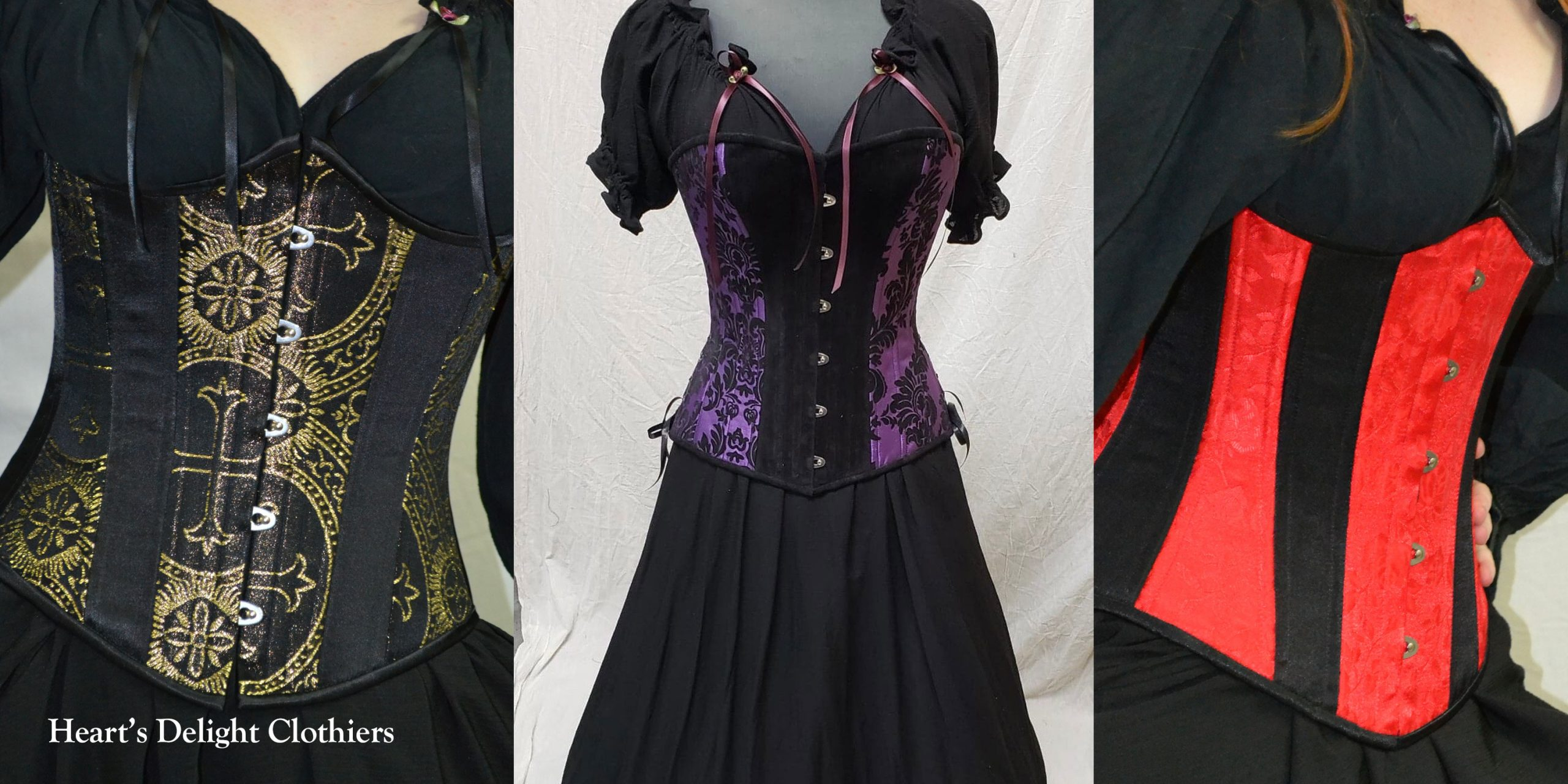 2021_Clothiers