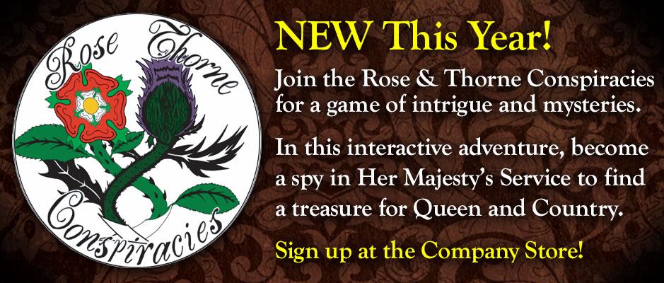 RoseThorne_Homepage