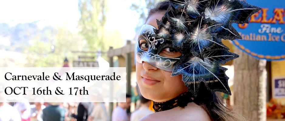 2021_Masquerade